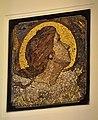Mozaika z soboru św. Aleksandra Newskiego w kościele Najświętszego Zbawiciela w Warszawie.JPG