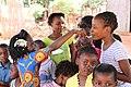 Mozambican birthday in Chibuto part 4.jpg