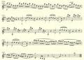 Mozart 3 hegeduverseny Strassburger 2.png