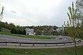 Mozyr tram fantrip. Мозырь - Mazyr, Belarus - panoramio (360).jpg