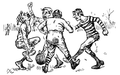 Mr. Punch's Book of Sports (Illustration Page 164).png
