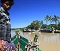Mrauk U, Rakhine State 00 (cropped).jpg