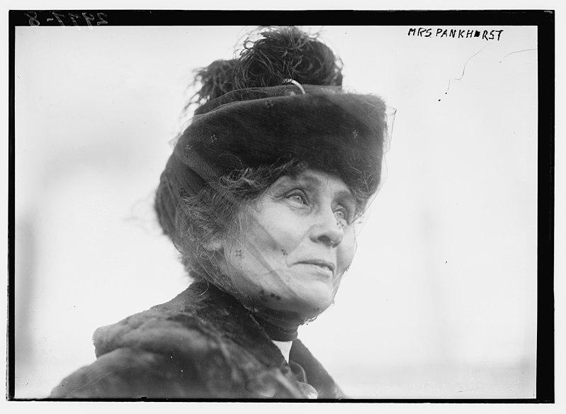File:Mrs. Pankhurst LCCN2014695322.jpg