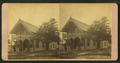 Mrs. Thayer's Onset Bay Grove, from Robert N. Dennis collection of stereoscopic views.png