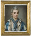 Mrs Petronella Schützer, née Psilanderhjelm (Gustaf Lundberg) - Nationalmuseum - 24249.tif