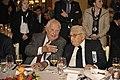Msc2012 20120204 790 Gelebte geschichte Kleist-Kissinger Frank Plitt.jpg