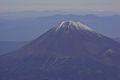 Mt. Fuji (2094995816).jpg
