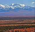 Mt. Shand from Denali Highway.jpg