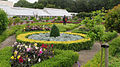 Muckross House Gardens 2.jpg
