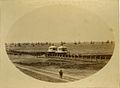 Muelle de Pasajeros (Gonnet, 1864).jpg