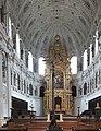 Muenchen St Michael Interior 04.jpg