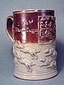 Mug (AM 1965.46-5).jpg