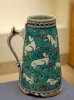 Art Ottoman Wikip 233 Dia