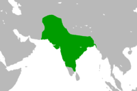 Mughal Empire (1700).png