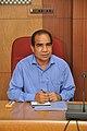 Muhammad Abdul Aziz - Kolkata 2017-06-19 2055.JPG