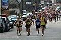 Mull of Kintyre Half Marathon and 10km - geograph.org.uk - 816672.jpg
