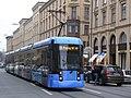 Munchen tramwaj 2304.jpg