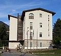 Municipio - Corteno Golgi (Foto Luca Giarelli).jpg