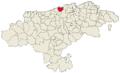 Municipios Cantabria Miengo.png