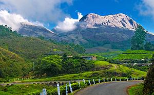 State Highway 17 (Kerala)