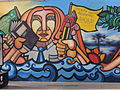 Mural Brigada Ramona Parra 02.jpg