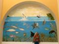Murals underwater.png