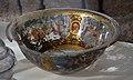 Murano Glass Museum 27022015 02.jpg