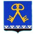 Muravlenko coat of arms.png