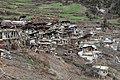 Murma village.jpg