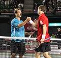 Murray and Nalbandian.jpg