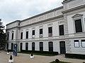 Musée de l'impression sur étoffes-Côté canal (2).jpg