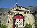 Musée de la Tapisserie de Bayeux.jpg