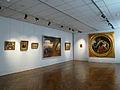 Musée des Beaux-Arts de Mulhouse-Salle d'exposition (1).jpg