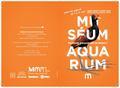 Muséum-Aquarium de Nancy - activités 7-11 ans.pdf