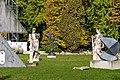 Museo d´Arte Medioevale e Moderna (Padova) jm56610.jpg