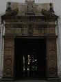 Museo de Arte Colonial (Bogotá) 01 - edit.JPG