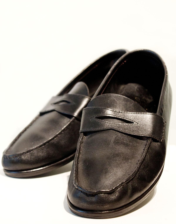 Toodler Shoes That Match Knee High Socls