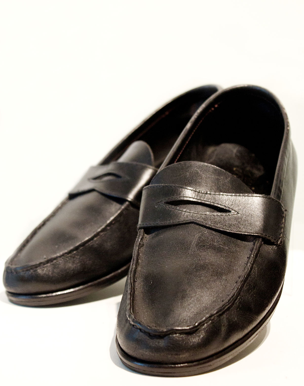 Zapato - Wikipedia 2bfbab18bffd