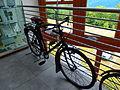 Museo del Ciclismo Madonna del Ghisallo 11.JPG
