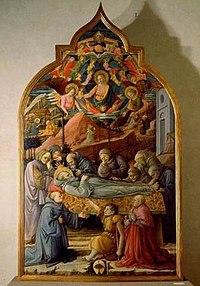 Museo dell'Opera del Duomo (Prato) - Wikipedia, la ...