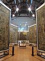 Museo della cattedrale di ferrara, sala B, 03.JPG