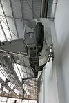Museu da TAM P1080608 (8592352803).jpg