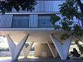 Museu de Arte Contemporânea da Univercidade de São Paulo 02.jpg