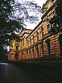 Museu do Ipiranga - Parque da Independência.jpg