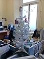 Museum Christmas Tree.jpg