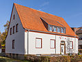 Museum Rotkreuzgeschichtliche Sammlung in Westfalen-Lippe.jpg