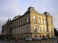 Museum der Natur Gotha.JPG