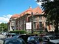 Museum für Völkerkunde Hamburg seitlich.jpg
