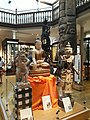 Museum of Archaeology and Anthropology, Cambridge 11.jpg