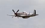 Mustang P-51 Big Beautiful Doll 3 (5926885355).jpg